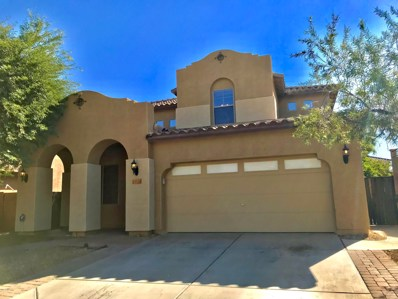 14153 W Ventura Street, Surprise, AZ 85379 - #: 5848822