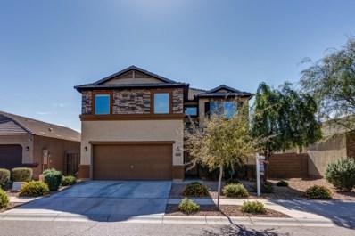 8735 W Payson Road, Tolleson, AZ 85353 - #: 5848843