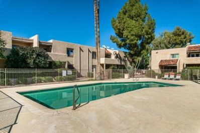 3314 N 68TH Street Unit 240W, Scottsdale, AZ 85251 - #: 5848893
