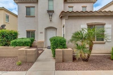 4710 E Laurel Avenue, Gilbert, AZ 85234 - #: 5848908