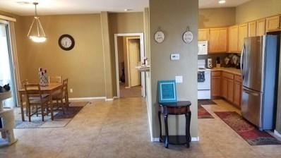 1335 E June Street Unit 202, Mesa, AZ 85203 - #: 5848937