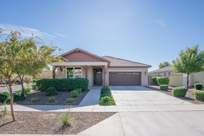 15209 W Bloomfield Road, Surprise, AZ 85379 - #: 5848982