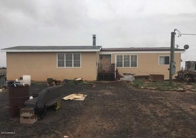 8557 Quartzsite Street, Sun Valley, AZ 86029 - #: 5849068
