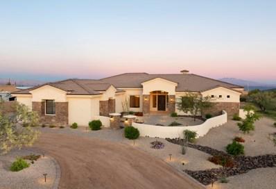 28821 N 139TH Street, Scottsdale, AZ 85262 - #: 5849084