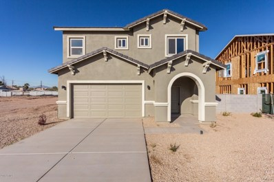 5410 S 10TH Avenue, Phoenix, AZ 85041 - #: 5849163