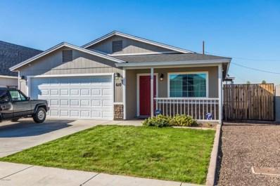 610 N 63RD Lane, Phoenix, AZ 85043 - #: 5849194