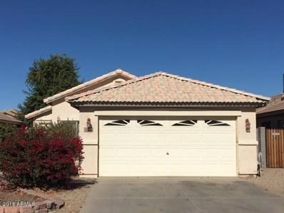 980 E Vernoa Street, San Tan Valley, AZ 85140 - #: 5849258