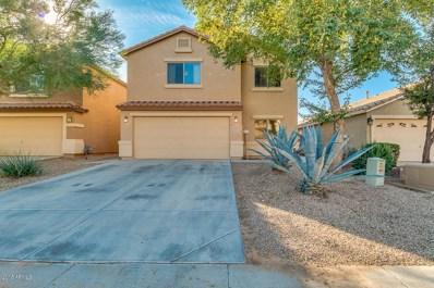 39977 W Sanders Way, Maricopa, AZ 85138 - #: 5849340