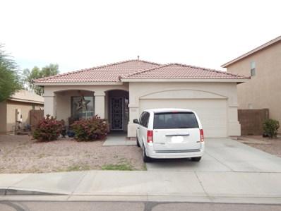 1325 S 123RD Drive, Avondale, AZ 85323 - #: 5849645