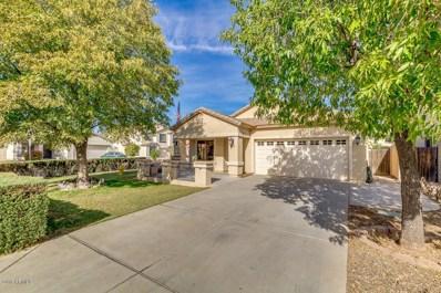 348 E Anastasia Street, San Tan Valley, AZ 85140 - #: 5849646