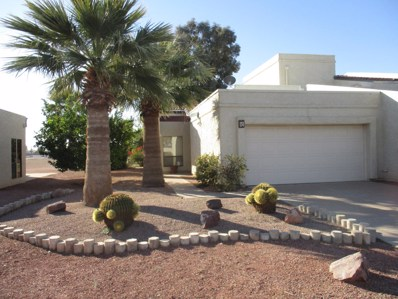 8815 W Avenida De Amigos Circle Unit 151, Arizona City, AZ 85123 - #: 5849651