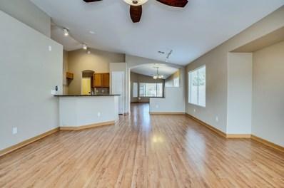 4031 E Libra Avenue, Gilbert, AZ 85234 - #: 5849693