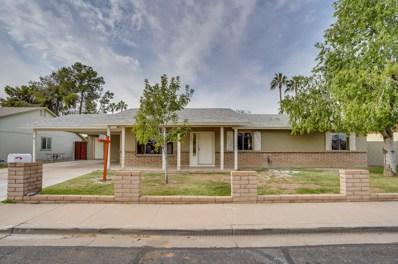 656 N Gentry Circle, Mesa, AZ 85213 - #: 5849722