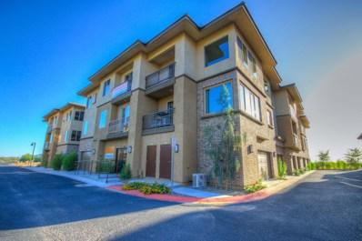 17850 N 68TH Street Unit 2160, Phoenix, AZ 85054 - #: 5849734