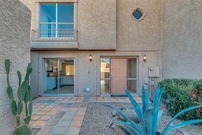 4119 E Charter Oak Road, Phoenix, AZ 85032 - #: 5849763
