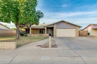 3236 E Windrose Drive, Phoenix, AZ 85032 - #: 5849879