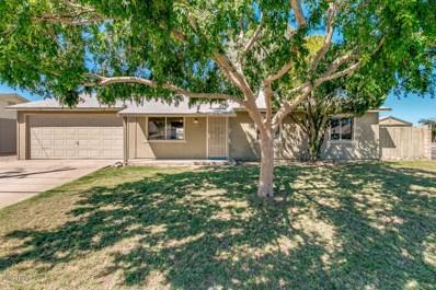 15252 N 36TH Street, Phoenix, AZ 85032 - #: 5849884