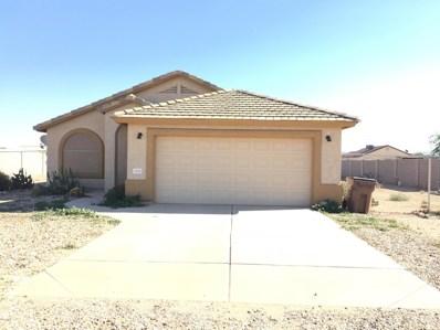 3525 N Estrella Road, Eloy, AZ 85131 - #: 5849917