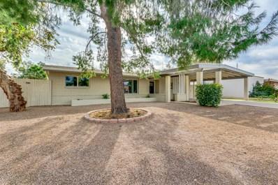 3215 E Larkspur Drive, Phoenix, AZ 85032 - #: 5850000
