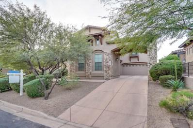 18366 N 92ND Street, Scottsdale, AZ 85255 - #: 5850071
