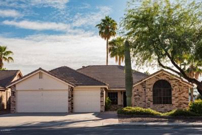 4143 W Alameda Road, Glendale, AZ 85310 - #: 5850126