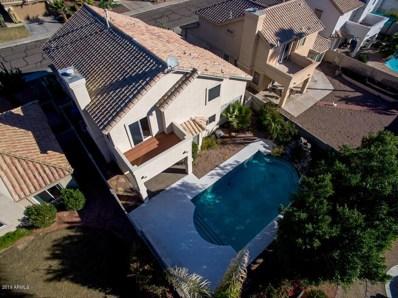 3823 E Briarwood Terrace, Phoenix, AZ 85048 - #: 5850283