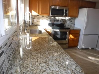 4947 N Granite Reef Road, Scottsdale, AZ 85251 - #: 5850300