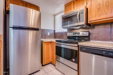 16402 N 31ST Street Unit 238, Phoenix, AZ 85032 - #: 5850312