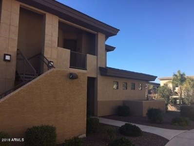 3330 S Gilbert Road Unit 2024, Chandler, AZ 85286 - #: 5850468