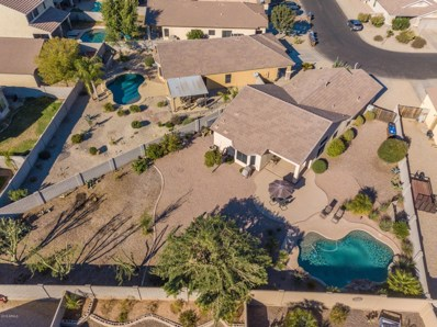 747 E Bradstock Way, San Tan Valley, AZ 85140 - #: 5850476
