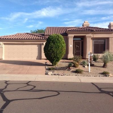 17306 E Via Del Oro --, Fountain Hills, AZ 85268 - #: 5850482