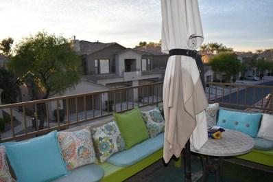 3131 E Legacy Drive Unit 2055, Phoenix, AZ 85042 - #: 5850498