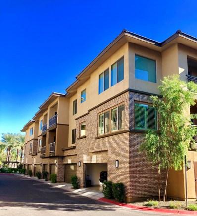 17850 N 68th Street Unit 2133, Phoenix, AZ 85054 - #: 5850502
