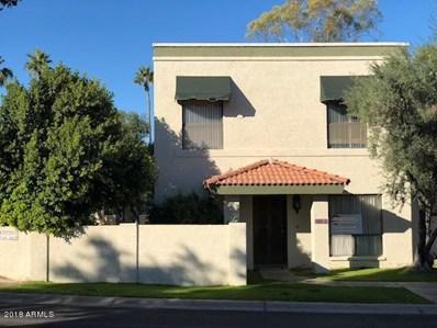 4810 E Euclid Avenue Unit 3, Phoenix, AZ 85044 - #: 5850554