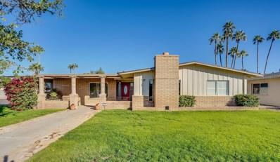 4450 W El Caminito Drive, Glendale, AZ 85302 - #: 5850767