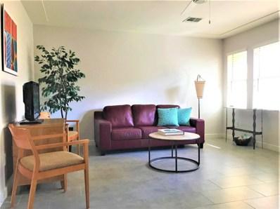 925 W McDowell Road Unit 104, Phoenix, AZ 85007 - #: 5850786