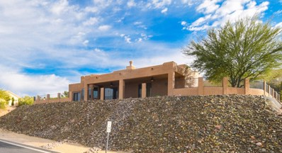 315 Cottonwood Lane, Wickenburg, AZ 85390 - #: 5850884