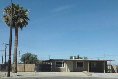 450 W Butte Avenue, Florence, AZ 85132 - #: 5850920