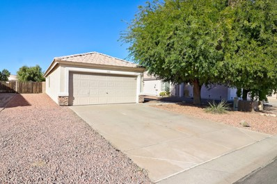 15730 W Cottonwood Street, Surprise, AZ 85374 - #: 5850926