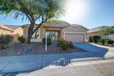 13131 W Jacobson Drive, Litchfield Park, AZ 85340 - #: 5851081