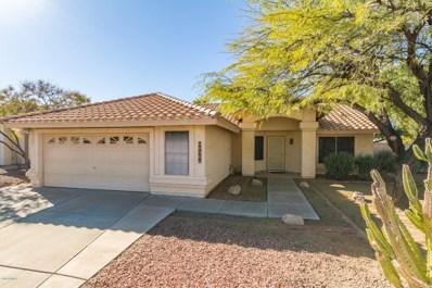 12630 N 72ND Drive, Peoria, AZ 85381 - #: 5851164