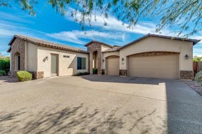2309 E Dry Wood Road, Phoenix, AZ 85024 - #: 5851213