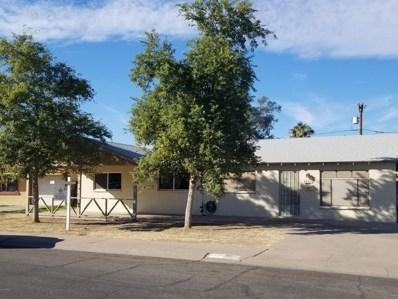 3636 W Marshall Avenue, Phoenix, AZ 85019 - #: 5851318