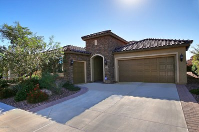 7503 W Noble Prairie Way, Florence, AZ 85132 - #: 5851347