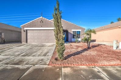 1422 S 106TH Lane, Tolleson, AZ 85353 - #: 5851394
