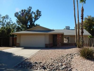 5117 E Tierra Buena Lane, Scottsdale, AZ 85254 - #: 5851498