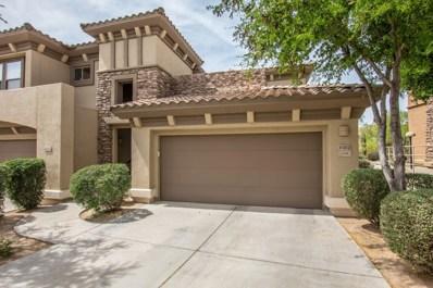 19700 N 76TH Street Unit 2082, Scottsdale, AZ 85255 - #: 5851600