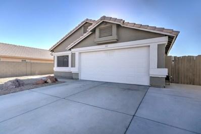 7717 W Palo Verde Drive, Glendale, AZ 85303 - #: 5851778