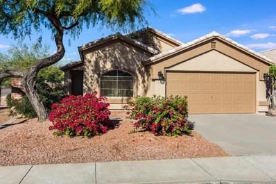 3620 W Charlotte Drive, Glendale, AZ 85310 - #: 5851784