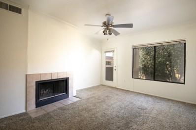 7575 E Indian Bend Road Unit 2056, Scottsdale, AZ 85250 - #: 5851804